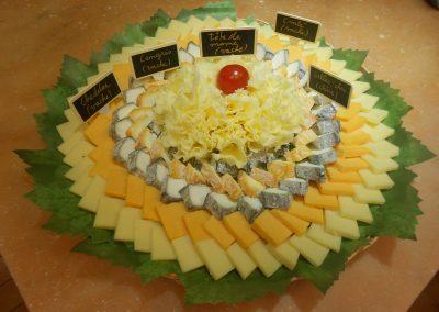 les fromages de valerie