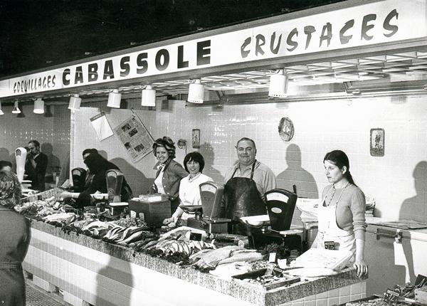 halles-cabassole-1974