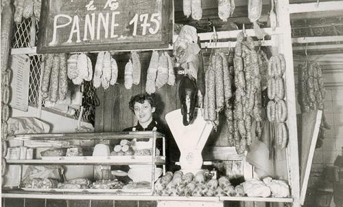 halles-1951-charcuterie-bourret-simone
