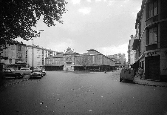 les-halles-avant-destruction2