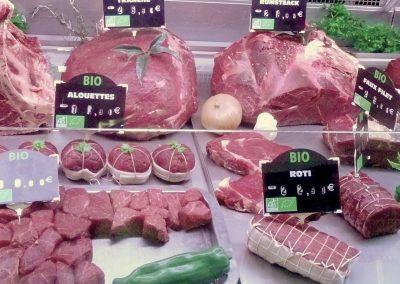 boucherie-bio-des-halles-detail