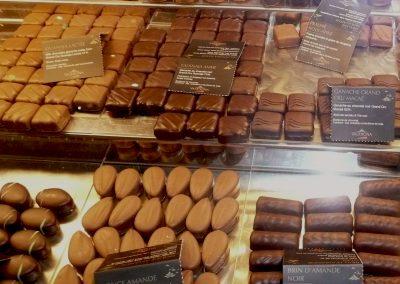 chocolats-halles
