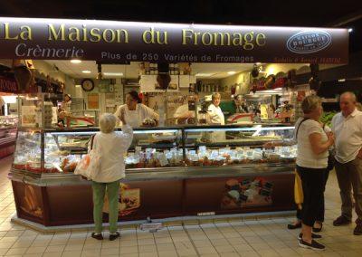 maison-du-fromage