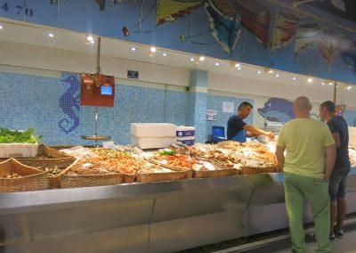 maree-provencale