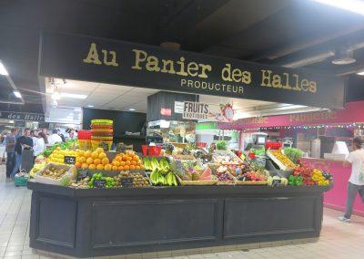 panier-des-halles