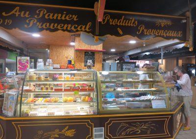 panier-provencal